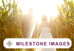 Milestone Images